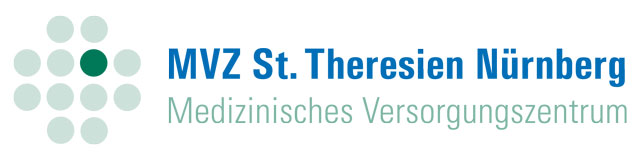 Brustzentrum St Theresien Krankenhaus Nürnberg